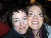 March_2006_023